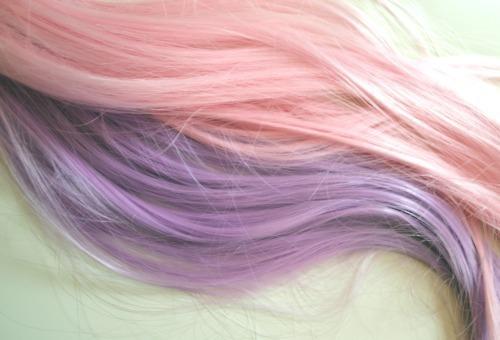 Rainbowhair2