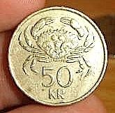 50kr_front