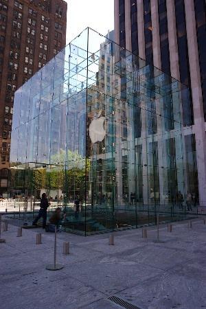 Apple_store01