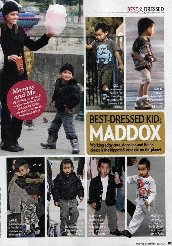 Maddox091506a